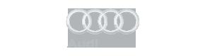 Audi of San Juan