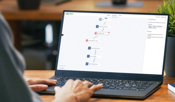 5 Marketing Automations Your Business Needs