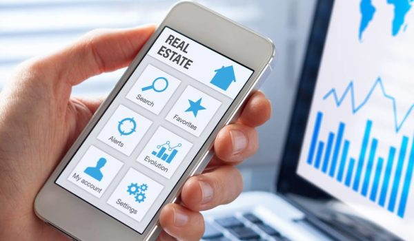 Sales & Marketing Automations For Your Real Estate Business
