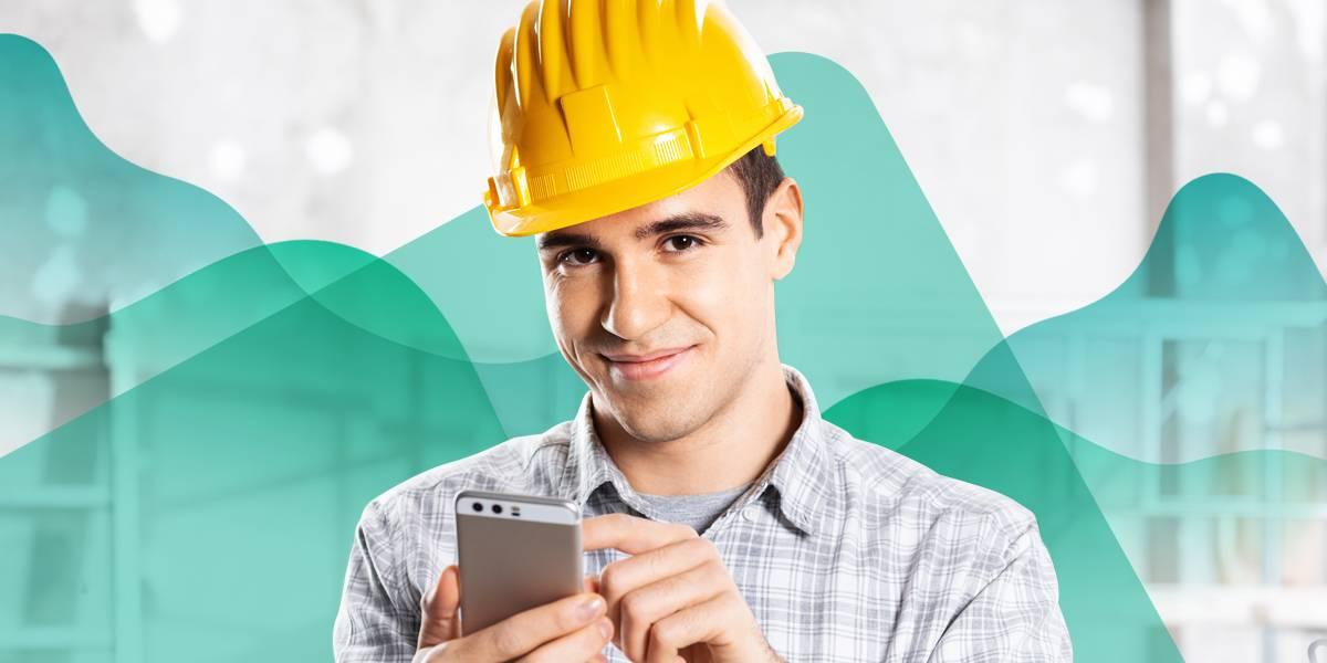 5 Keys To Home Builder Marketing