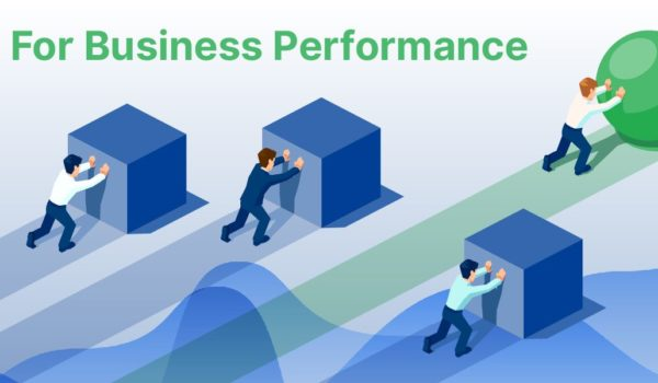 CRM Process and the Impact on Business Performance