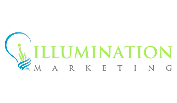 Illumination Marketing