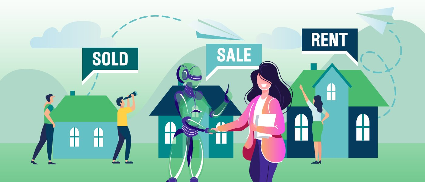 7 Ways How Marketing Automation Boosts Real Estate Business