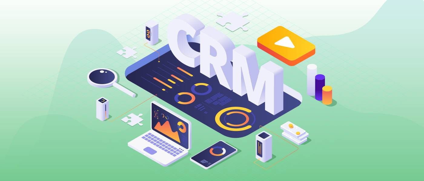 10 Best Small Business CRM for Texting