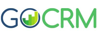GoCRM logo