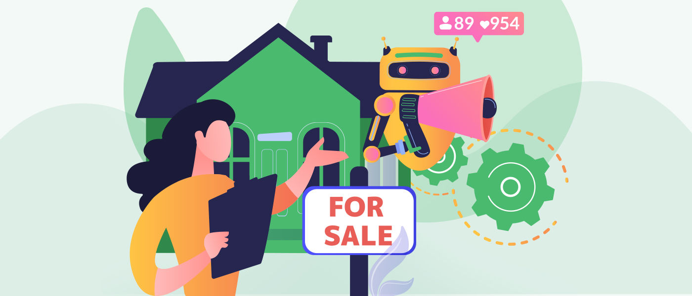 2021 Guide to Marketing Automation for Real Estate
