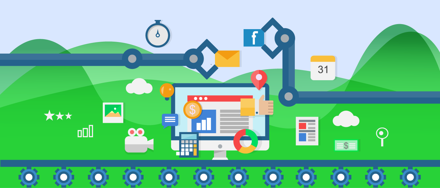 How to Create a Marketing Automation Campaign that Works